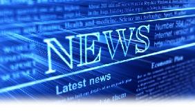 У Баку відкрився Всесвітній конгрес інформагентств