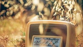 Без відновлення мовлення на Донбасі та в Криму неможлива надійна комунікація з жителями цих територій – Порошенко