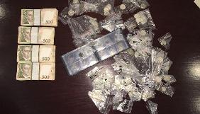 У Києві затримали правоохоронців, які вкрали колекцію монет у головреда  Lb.ua