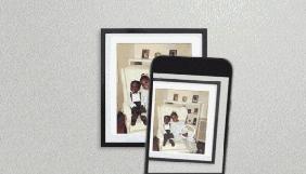 Google створив зручний спосіб оцифровувати друковані фото – PhotoScan
