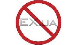 Файлообмінник Еx.ua погрожує припинити роботу