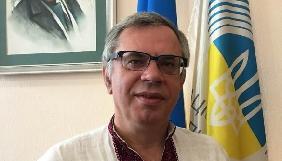 Голова Нацради оприлюднив перші результати моніторингу україномовних пісень на радіо (ІНФОГРАФІКА)