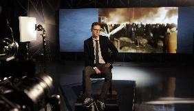 ICTV покаже фільм про Майдан за участю журналістів