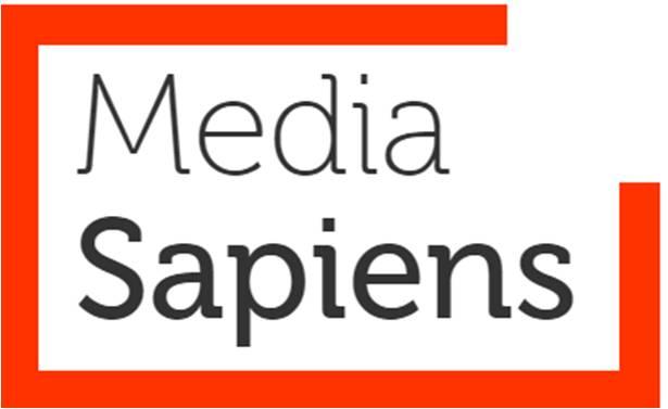 28 листопада презентація онлайн-підручника з медіаграмотності для підлітків «МедіаДрайвер»
