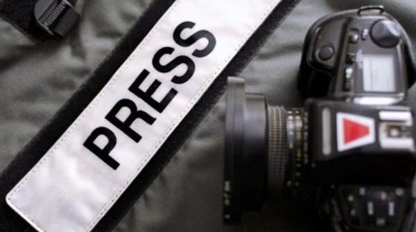 ІРРП назвав переможців Конкурсу на кращі журналістські розслідування щодо реформ