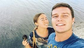 Журналісти та активісти домоглися звільнення фахівця «Харківводоканалу», який назвав український прапор ганчіркою