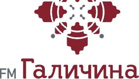 Радіо «FM Галичина» розширює мовлення на схід України