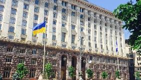 Київрада планує у 2017 році виділити понад 46 млн гривень на підтримку ЗМІ