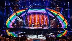 Юніорське Євробачення: прийшли дорослі й усе зіпсували?