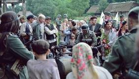 Фільм «Волинь» не погіршив ставлення поляків до українців – посол Польщі