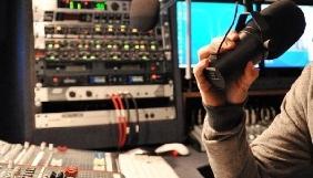 Для журналістів «Українського радіо» й інтернет - джерело