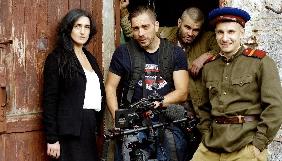 Фільм «Жива» про учасницю УПА виходить в широкий прокат
