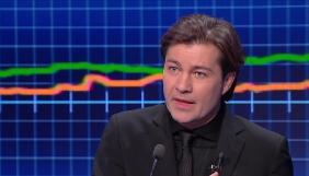 Скандал із Нищуком — дзеркало залежності від Росії