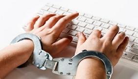 Вінничанина ув'язнено на три роки за антиукраїнські заклики в інтернеті