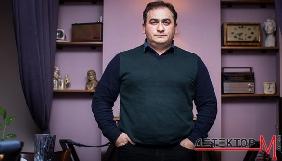 Леонид Канфер: «Мы не собирались никого мирить»