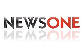NewsOne отримав попередження за політичну рекламу партії Рабиновича та Мураєва