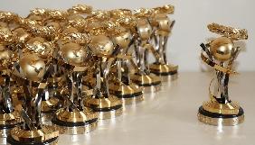 28 листопада на прес-конференції стануть відомі номінанти премії «Телетріумф 2016»