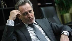 Іспанія оголосила в розшук власника «Інтера» Дмитра Фірташа за фінансові махінації