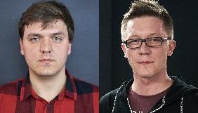 У «ДНР» повідомили, що двох затриманих журналістів «Дождя» видворили