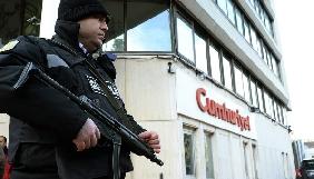 У Туреччині затримали журналісток ВВС і «Голосу Америки»