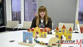 Как телеканал «ПлюсПлюс» занялся производством детских конструкторов