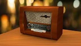 Old Fashioned Radio запустило програму новин культури