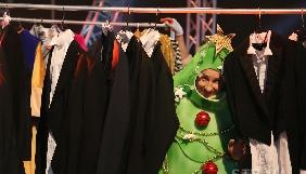 В новогоднюю ночь СТБ покажет мюзикл собственного производства