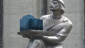 Крематорий на Андреевском (ФОТОЖАБЫ)