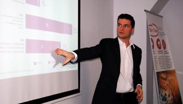 VOD-контент і перегляди на мобільних пристроях відтісняють традиційне ТБ: результати дослідження Ericsson