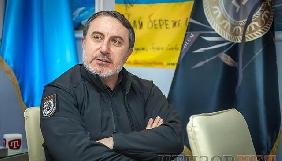Ленур Іслямов за весь час інвестував в ATR $30 млн