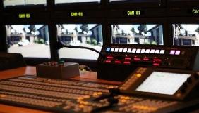 Україна розірвала співпрацю з Росією у сфері інформації та телерадіомовлення