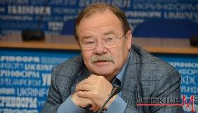 Комісія з журналістської етики має бути політично й ідеологічно незалежним органом – Володимир Мостовий