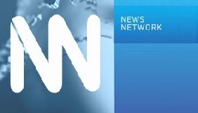 Нацрада оголосила попередження NewsNetwork за політичну рекламу партії Рабиновича та Мураєва