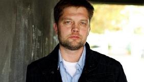 Ісландський журналіст: Завдяки «Панамському архіву» в країні було ув'язнено 30 банкірів і 46 справ передано у прокуратуру