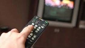 В Україні з'явився національно-патріотичний канал Zalp tv