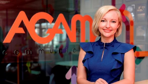 Татьяна Катрич, OMD Media Direction Ukraine: «Мы знаем, сколько органики в воронке продаж приносит каждый TRP»