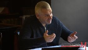 Фейгін заявляє про політичну підтримку Франції у звільненні Сущенка