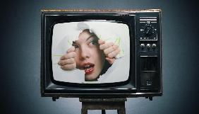 У 2016 році частка спонсорства на телебаченні зросла на 65% - ВРК