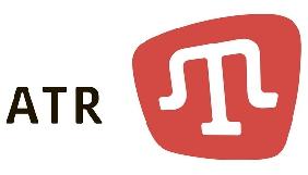 Порошенко підписав закон, який дозволить фінансувати канал ATR з бюджету