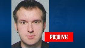 Затриманий у Полтаві організатор міжнародної кіберзлочинної мережі знову у розшуку