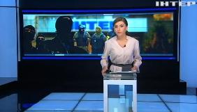 Чи може прожити «Інтер» без Авакова? Моніторинг теленовин за 21–26 листопада 2016 року