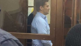 Фейгін заявляє, що звільнити Сущенка за рішенням російського суду не вдасться