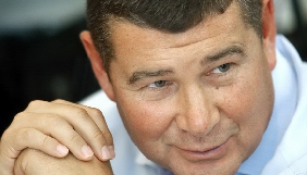 Онищенко стверджує, що підкуповував українські ЗМІ заради публікацій проти Яценюка