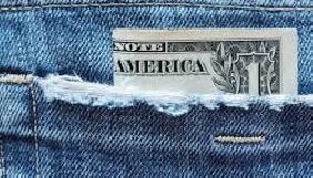Найбільший рівень «джинси» серед регіональних друкованих ЗМІ - у Миколаєві - ІМІ