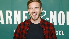 Forbes опублікував список найбагатших відеоблогерів