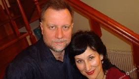 На Одещині в ДТП загинули тележурналіст та його дружина