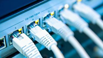 Медіагрупи назвали провайдерам ціни на свої канали - MediaSat