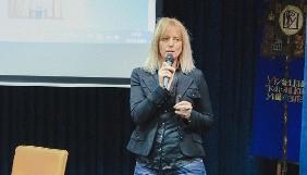 «Фільм про сміттєзвалище і водночас не про нього»: чому польська документалістка знімає фільми про безпритульних
