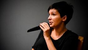 «Якщо б мені довелось обирати між правдою та життям, то я без вагань обрала би життя», — польська репортажистка