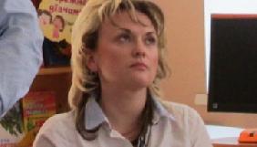 На Волині чиновниця написала заяву до поліції на інтернет-видання «Район.Рожище»